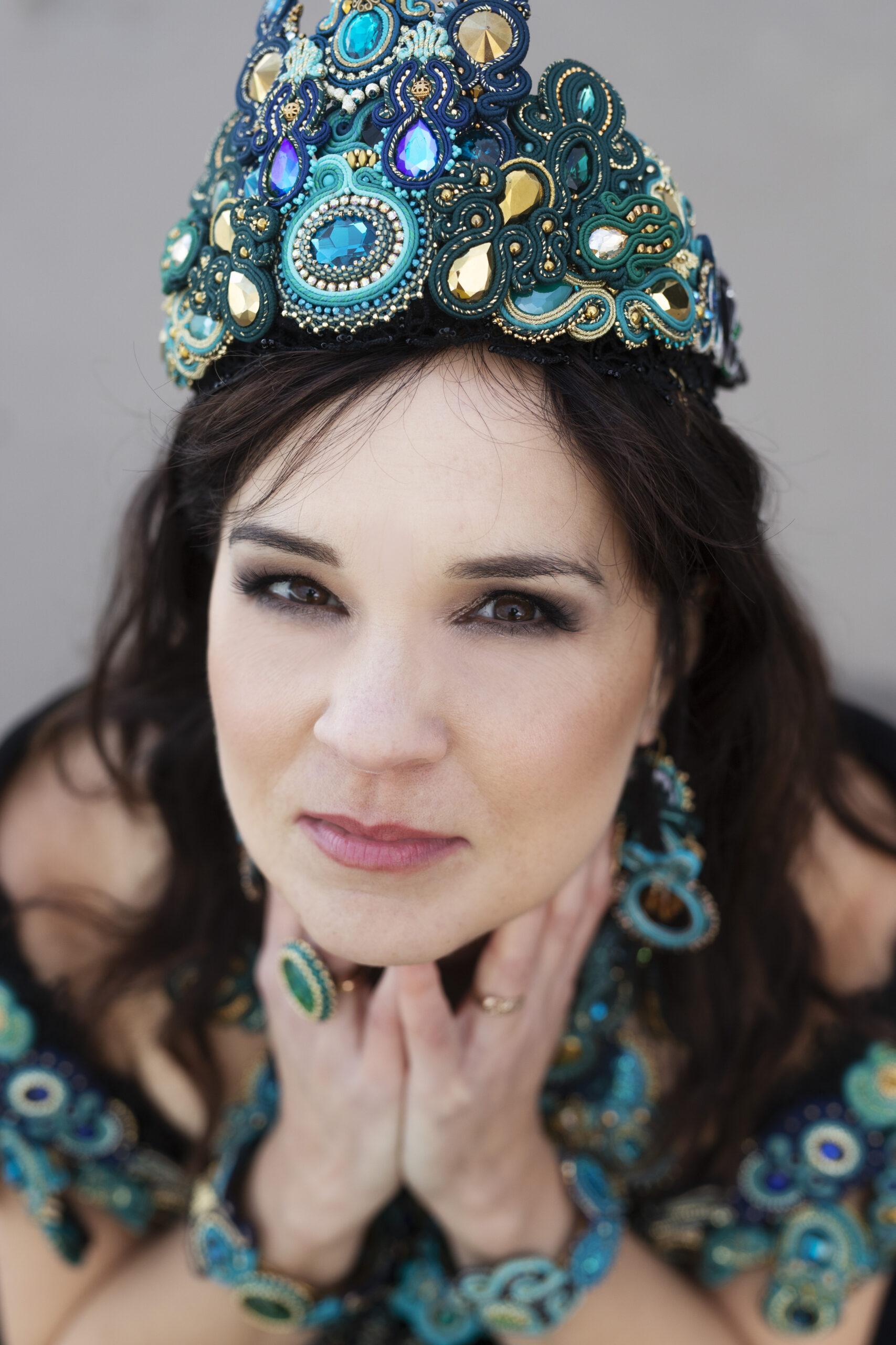 Księżniczka Sutaszu
